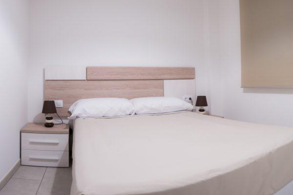 el faro dormitorio 2