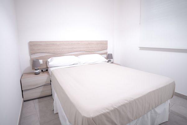 tabarca dormitorio 2