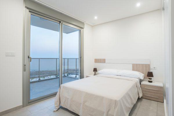 el faro dormitorio 1 2