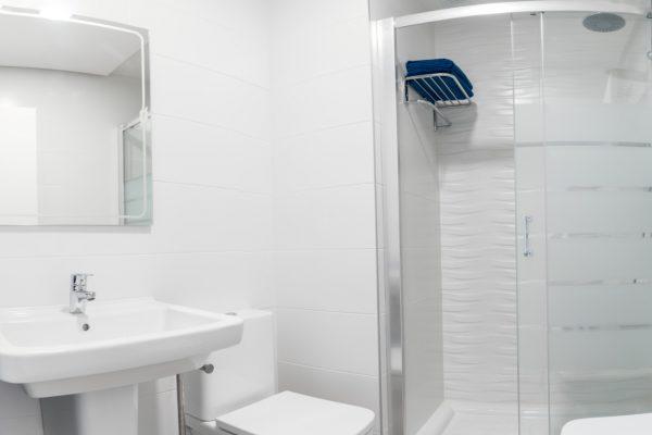 tabarca baño 2