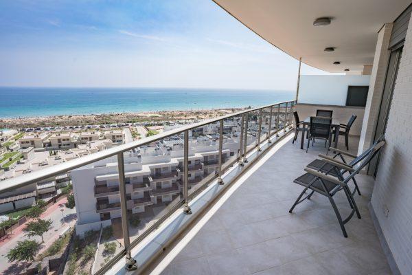 tabarca balcon 1